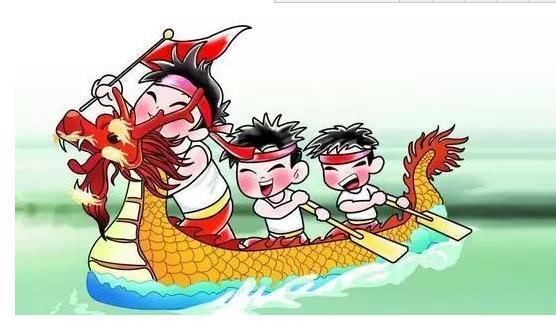 互联网传承中国传统文化,既是使命也是机遇