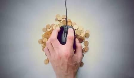 媒介匣:流量如此贵 预算这般低 营销怎么做才好