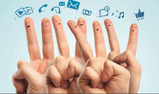 成为2019年营销主角的社群运营,该如何运营