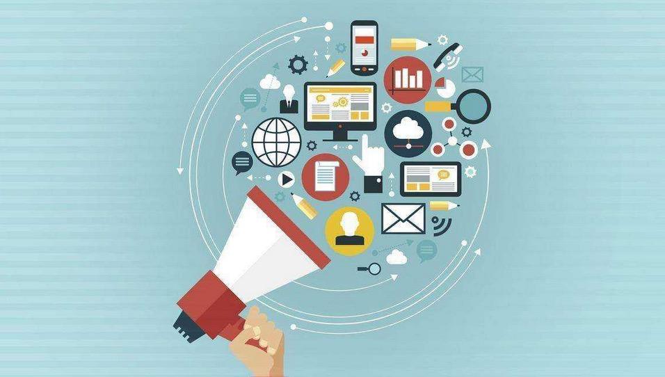 企业如何做好新闻营销?