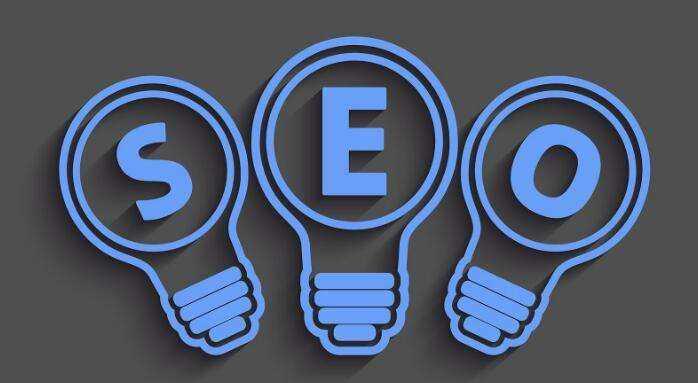 想做好网站优化必须要具备的基础知识你真的了解吗?