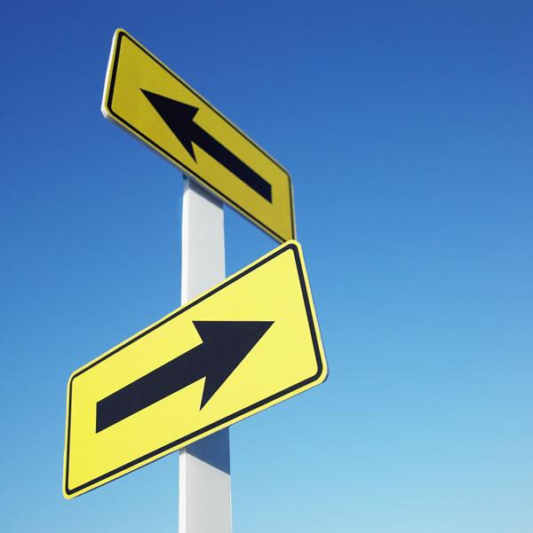 SEOer未来发展的两个方向