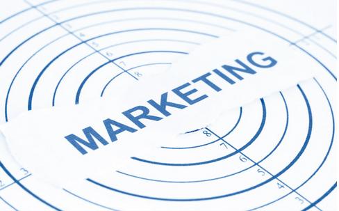 全网营销,当今企业转型和品牌构建的必由之路