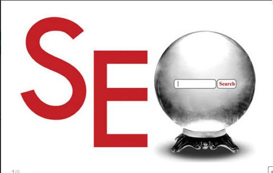 软文营销推广真的有效果吗?