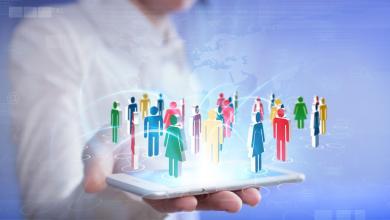互联网思维的十大营销经典案例(2)