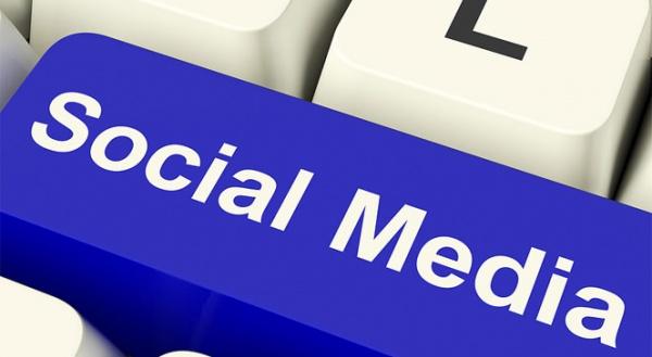 2016年社会化媒体营销制造引爆点的4大关键