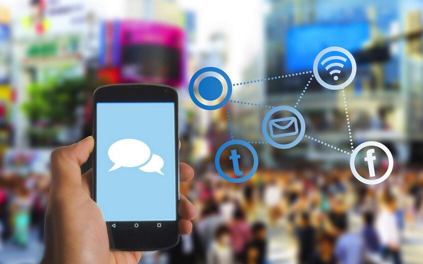 新媒体人从微博干到微信,也该来思考下新媒体