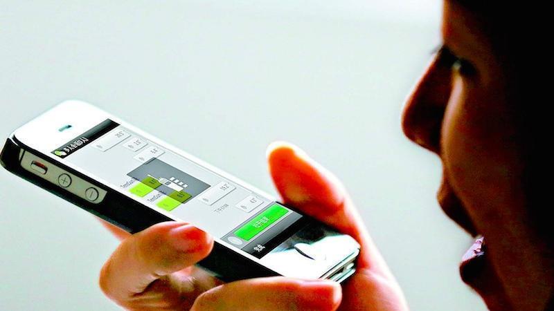 一个想得太多,一个做得太少,微博、微信都面临哪些挑战?