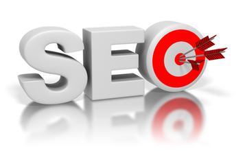 教程篇:搜索引擎营销的十五个问题与答案