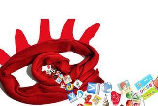 企业进行微博营销过程存在哪些问题?