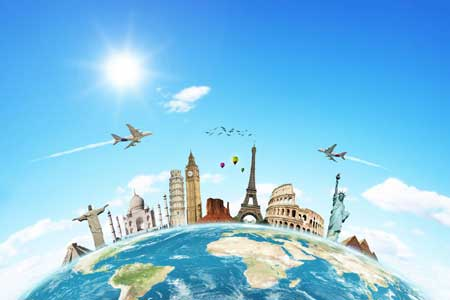 定义旅游软文营销的概念