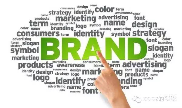 软文营销 推广品牌的好渠道
