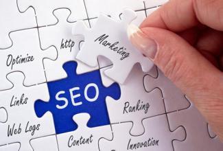 如何操刀企业网站SEO优化推广