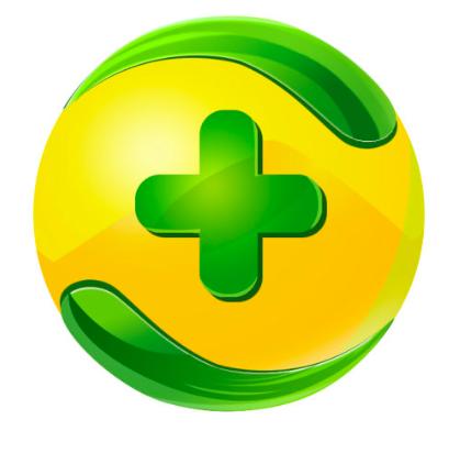 草根站长必看:360网站及其余网站的认证产品相关情况介绍