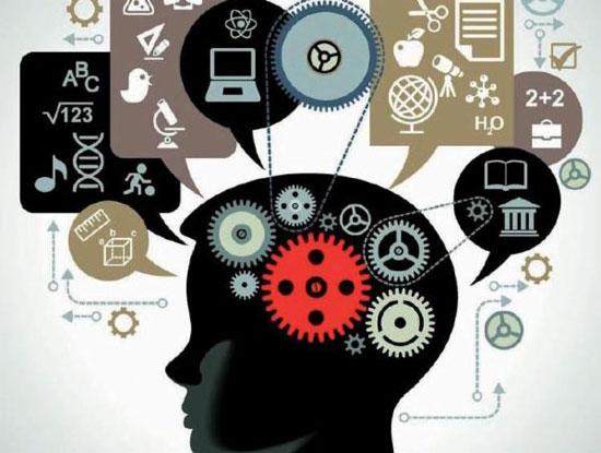 广告主如何在社交媒体上做内容营销?(1)