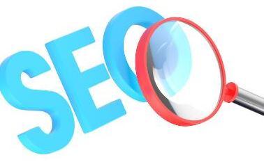 最有效促进网站和博客排名的SEO技术