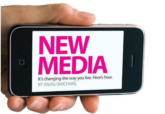 社群+内容 这才是自媒体创业的正确姿势