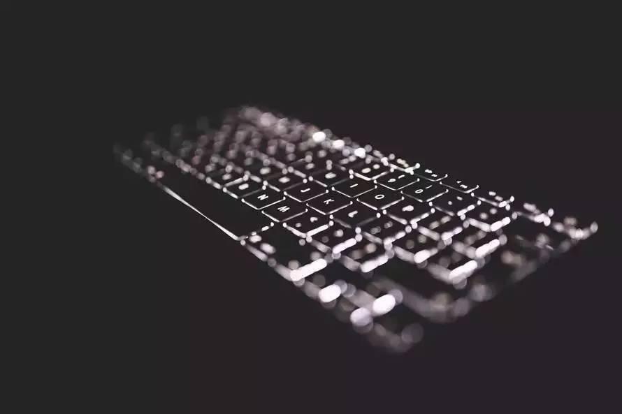 微信营销吸粉篇,借力论坛吸引精准粉的方法!