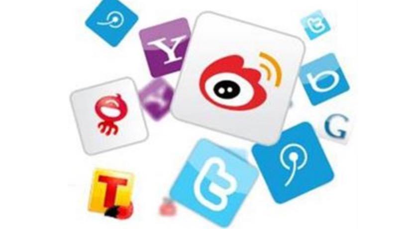 搜集最全的渠道平台投放技巧,媒介匣让你的企业进行实战!