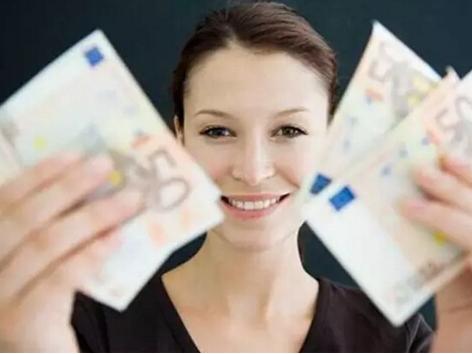 贴吧营销:利用贴吧引流赚钱绝密思路分析!
