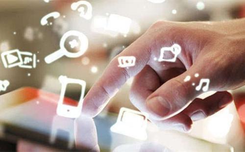 企业网站怎样做好移动端网站的SEO优化思维