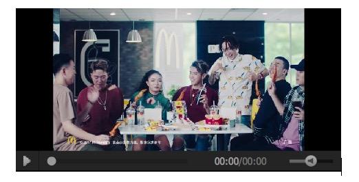 《中国有嘻哈》快收官了,这些广告都开始了freestyle…
