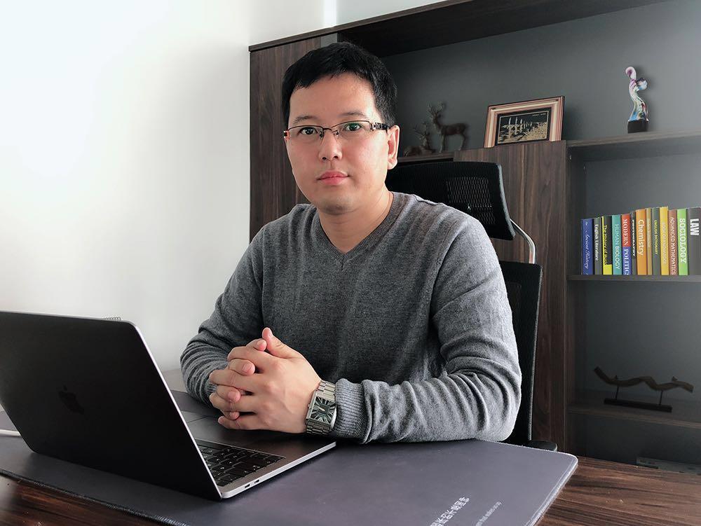 互联网营销版京东融资1000万 服务58同城等3千企业 SKU5000