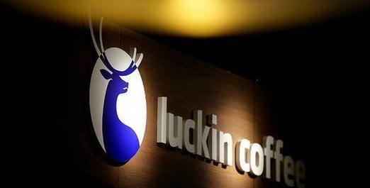 瑞幸咖啡(luckin coffee)高调运营背后的策略之战