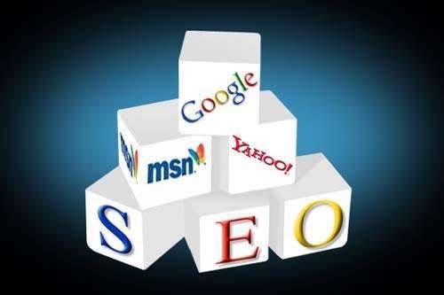 未来优质内容更多来源于推荐而非搜索!