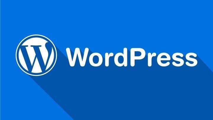 Wordpress在排名前1000W网站中占有率达33.4%
