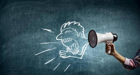 企业营销推广中遇到的难题该怎么做?