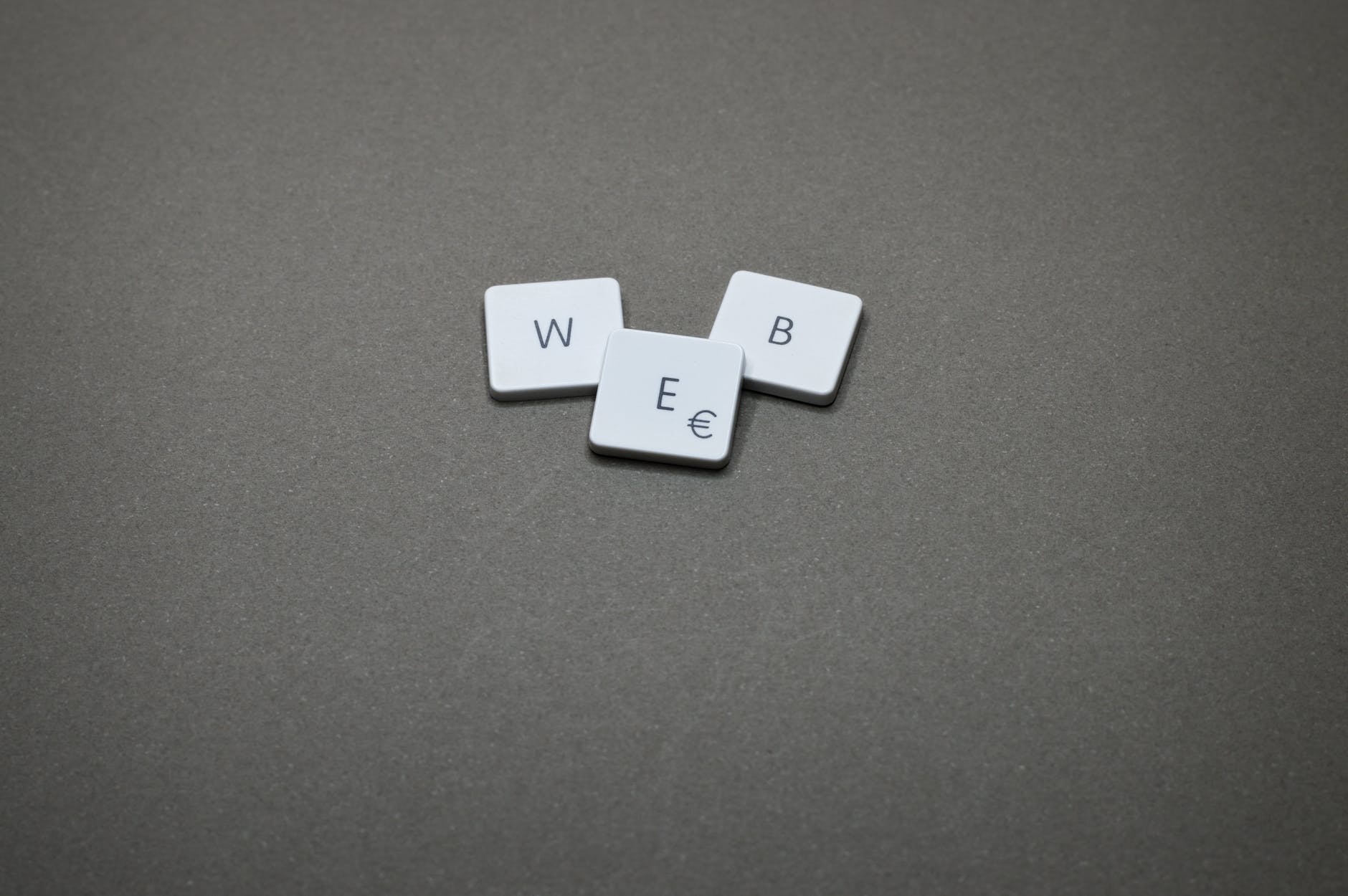 全网推广品牌推广有哪些途径?