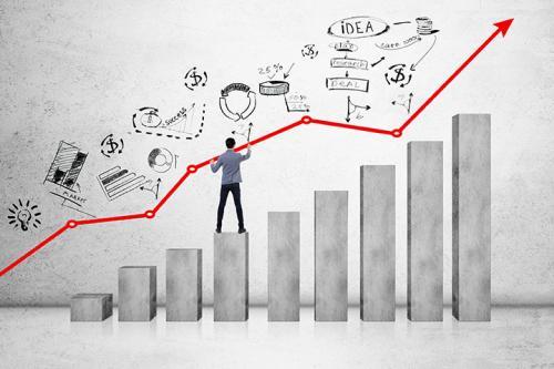 15个能够让用户快速增长的运营策略
