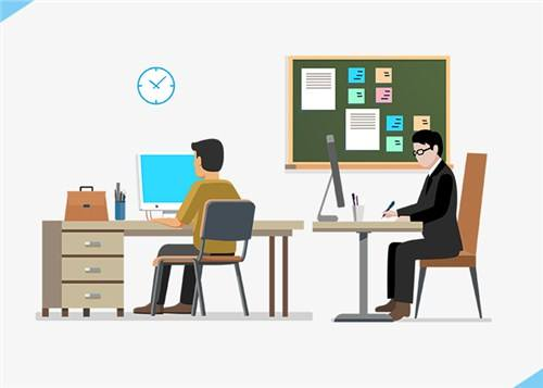 企业建立营销型网站需要注意哪些关键点