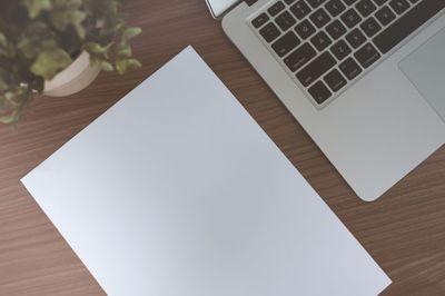 软文营销流量秘诀热点事件营销