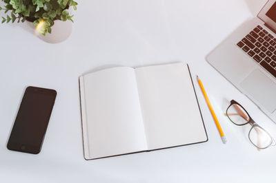 写一篇高质量的品牌软文,关键重点在哪里?