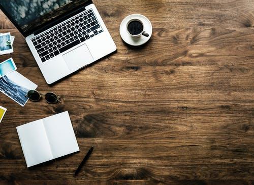 营销软件能帮你解决所有营销问题吗?