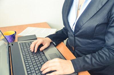 教你鉴别靠谱的企业软文代写!