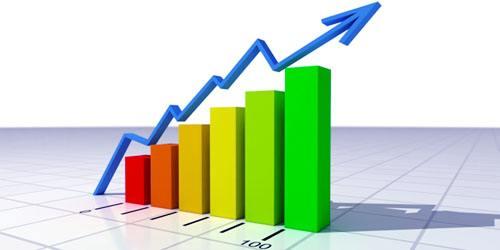 成功的网络营销案例如何规划,以达到预期的结果呢?