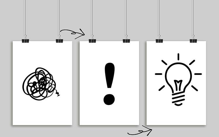 一篇文帮你理清楚营销和运营、销售的区别