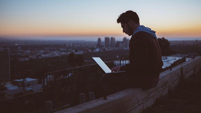 移动互联网营销该怎么做?