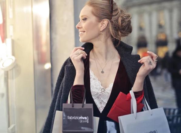 影响用户购买行为的3种常见心理