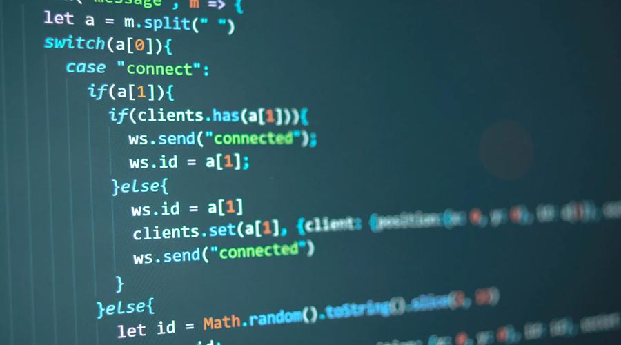 数据分析的小技巧,使工作成果有效提升