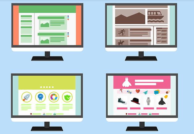 关于企业网站推广引流的几点建议