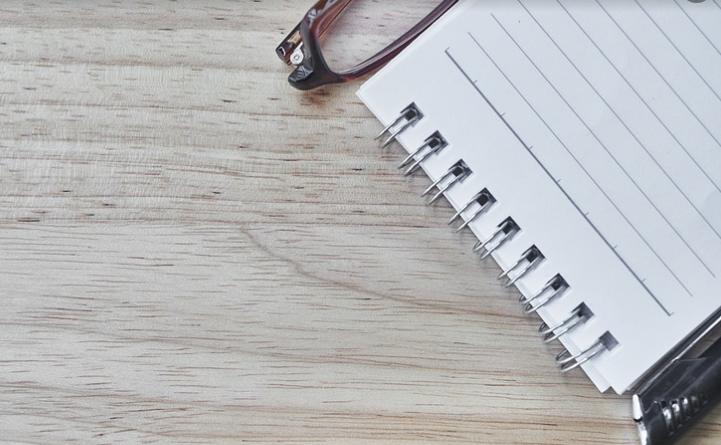软文推广能为企业带来什么效果呢?