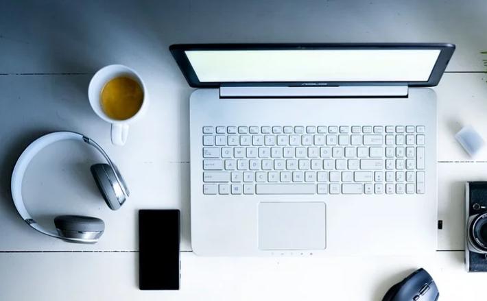 这三个提升网站搜索排名的基础点你知道吗?