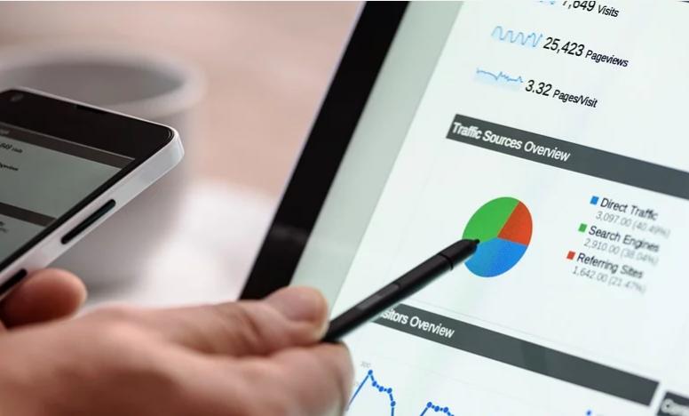 网站推广如何提高新站内容的收录率?