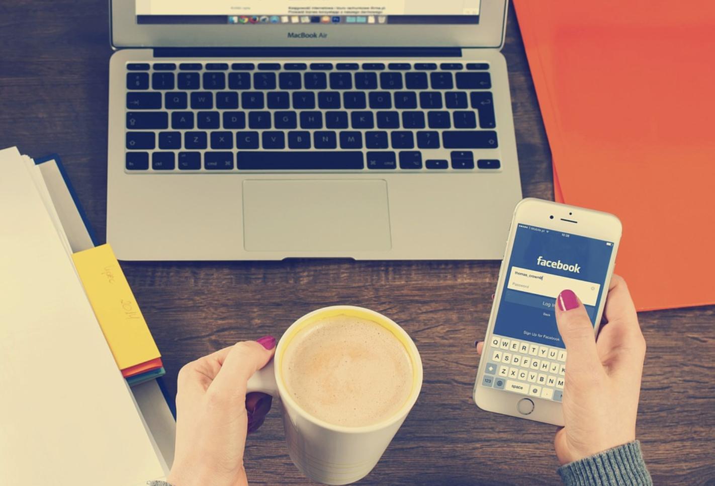 为什么中小企业需要进行网络推广?
