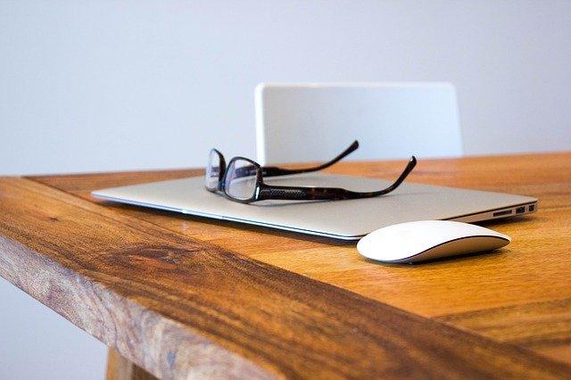 你眼中的全网整合营销是什么?