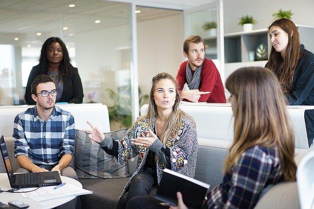 社群运营必备知识:如何同时运作多个社群?
